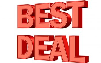 Discover Top Deals & Discounts on Best Cigar Cutters, Humidors and Accessories on Black Friday, Amazon Prime & All Year!